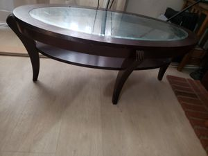 center table for Sale in Anaheim, CA