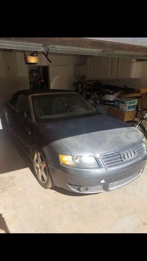 Audi A4 2004 for Sale in Tempe, AZ