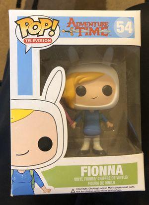 Funko pop #54 Fiona for Sale in Frisco, TX