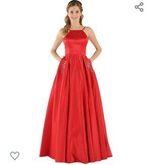 Prom dress for Sale in Canutillo, TX