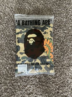 Bape Hoody for Sale in Westminster,  CA
