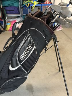 Callaway Golf Clubs for Sale in Ladera Ranch,  CA