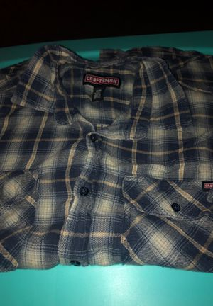 Size medium for Sale in Stockton, CA