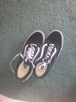 Brand New Vans for Sale in Walkersville, MD