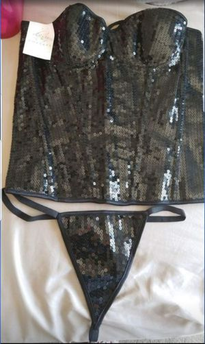 Women Items Check it out/Need to get rid of/Miscellaneous for Sale in Highland, CA