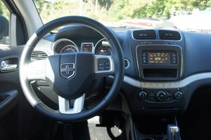 Dodge Journey 2012 for Sale in Detroit, MI