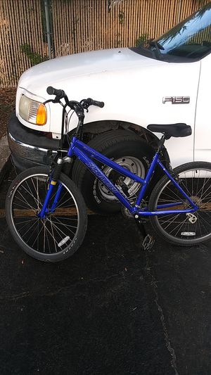 Specialized expedition bike for Sale in Temple Terrace, FL