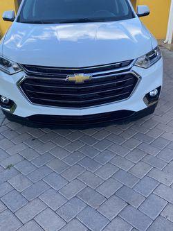 Chevy Traverse 2020 for Sale in Phoenix,  AZ