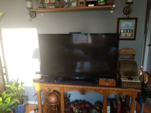 Philips TV for Sale in Kennewick, WA