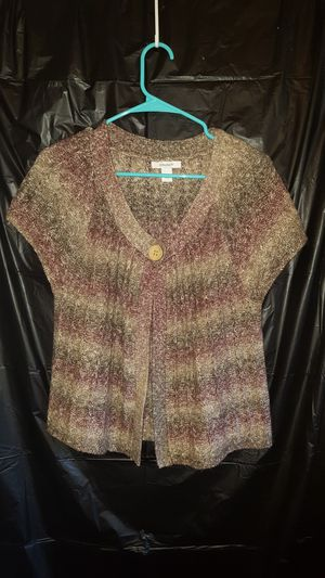 Women's cardigan for Sale in Tampa, FL
