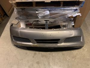 07-13 g35 37 for Sale in Silver Spring, MD