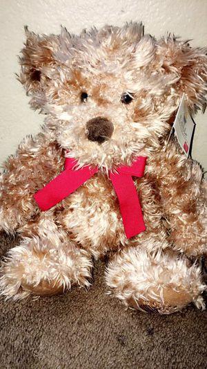 Stuffed Bear for Sale in Chula Vista, CA
