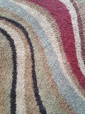 Floor rug for Sale in Glendale, AZ