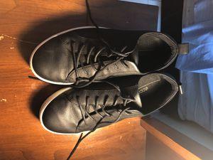 Ecco Danish Shoes for Sale in Miami, FL