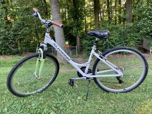 Hybrid and MTB bikes for sales from $185 and up! for Sale in Annandale, VA