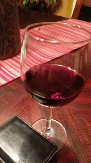 Copa de vino for Sale in Ocala, FL