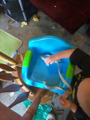 Kids booster seat for Sale in Taylor, MI