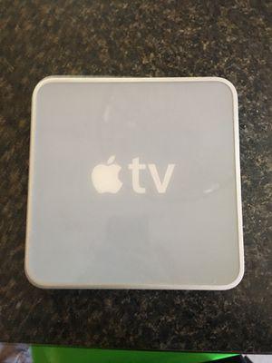 Apple TV for Sale in Alameda, CA