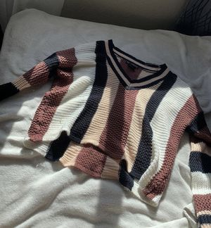 See thru blouse for Sale in San Antonio, TX