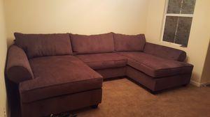 Sofa designs- customer setup for Sale in US
