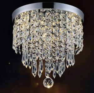 NEW Chandelier Ceiling Lamp for small room, living and dining room for Sale in ROWLAND HGHTS, CA
