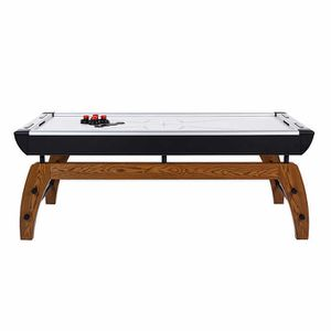 "Barrington 84"" Air Hockey Table for Sale in Austin, TX"