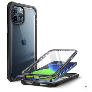 Iphone 12 Pro Max Case for Sale in El Monte, CA
