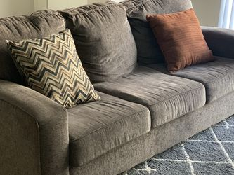 Lane furniture - 3 Cushion Couch for Sale in Littleton,  CO