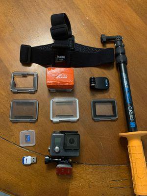 GoPro+ LCD for Sale in Orlando, FL