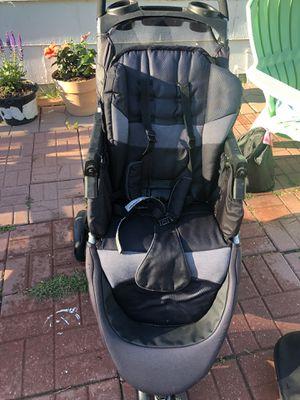 Evenflo stroller for Sale in Wichita, KS