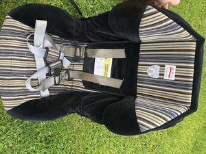 Britax car seat for Sale in Dearborn, MI