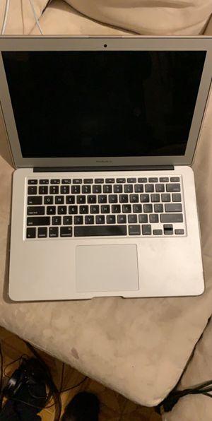 Apple Mac book air for Sale in Hattiesburg, MS