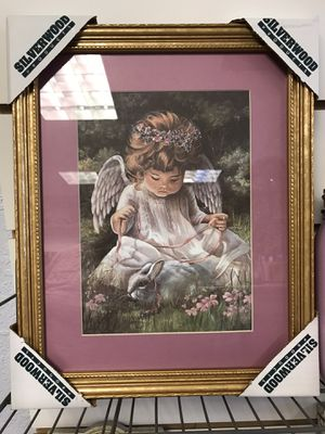 Spiritual home decor for Sale in Pflugerville, TX