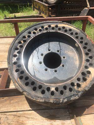 Skid loader tires for Sale in Murfreesboro, TN