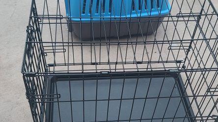 Casi Para Perro Pequeño for Sale in Oakland,  CA