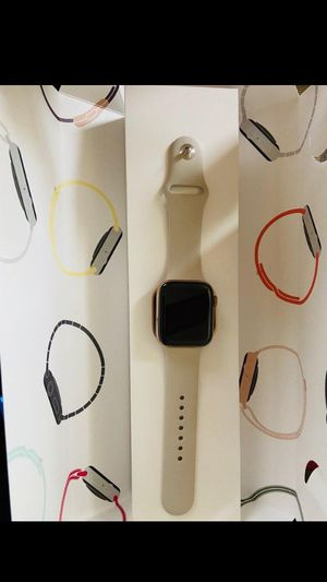 Apple watch 5 for Sale in Downey, CA
