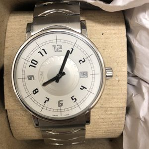 Montblanc Men watch authentic for Sale in Edison, NJ