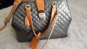 Consuela purse in excellent condition for Sale in San Angelo, TX