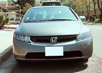 2006 Honda Civic for Sale in Wichita,  KS