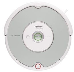 Roomba Irobot Pet Series for Sale in Valley Center,  CA