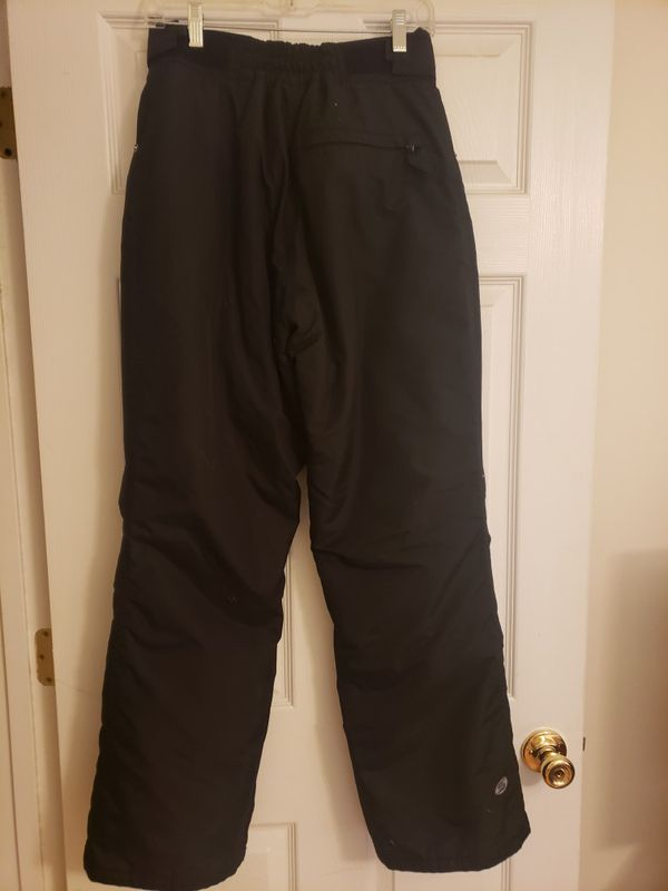Slalom Ski Pants - Women's size: Small