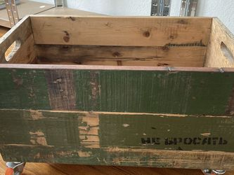 Urban Outfitters Storage Cart With Wheels for Sale in Los Angeles,  CA