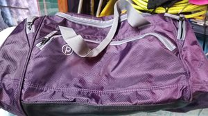 Duffle bag for Sale in Kent, WA