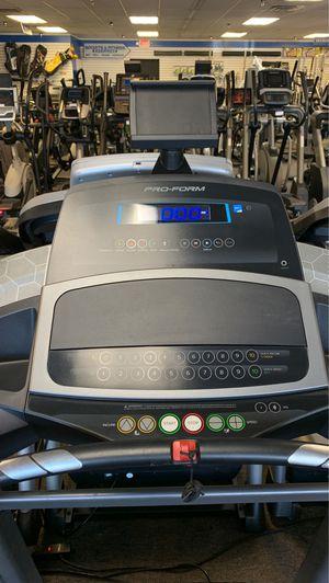 Proform Trainer 6.5 treadmill for Sale in Glendale, AZ