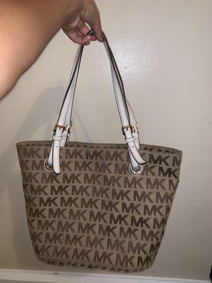 Michael Kors Tote Bag for Sale in Philadelphia, PA
