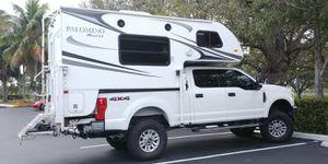 2011 Palomino Maverick Camper for Sale in Fort Lauderdale, FL