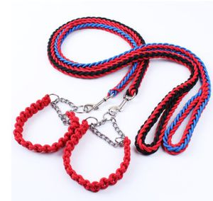 Dog leash and collar set for free for Sale in Hidden Hills, CA
