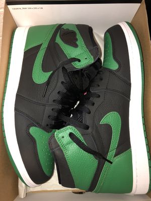 Jordan 1 for Sale in El Mirage, AZ