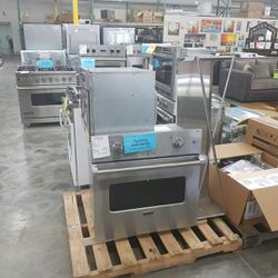 New Viking Wall Oven for Sale in Ontario,  CA