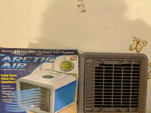 Mini Air cooler for Sale in San Diego, CA